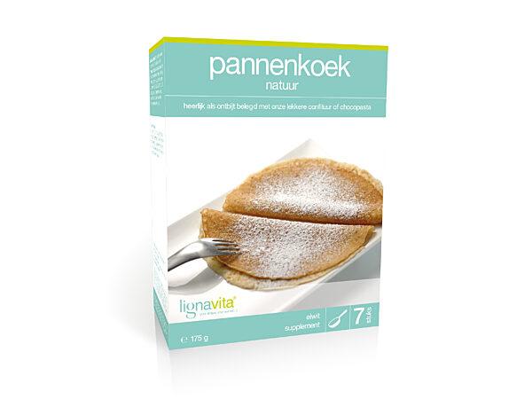 3 D PANNENKOEK 05 2015 NL