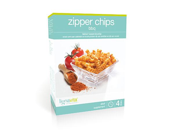 3 D ZIPPER CHIPS BBQ 14 04 2011 NL