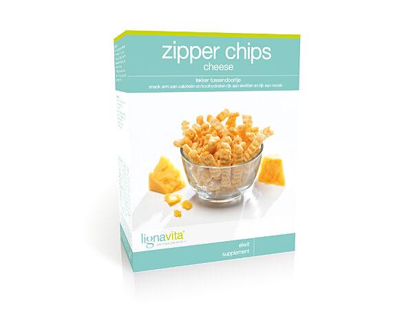 3 D ZIPPER CHIPS CHEESE 14 04 2011 NL