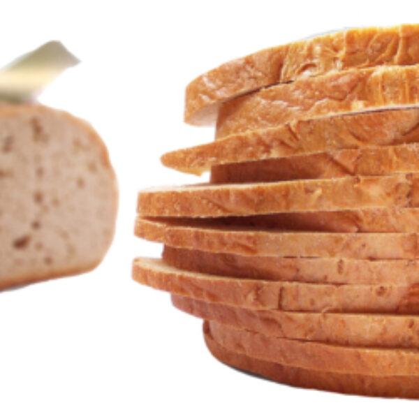 Brood 260g