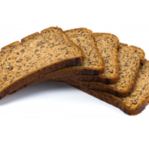 Brood 5 sneetjes